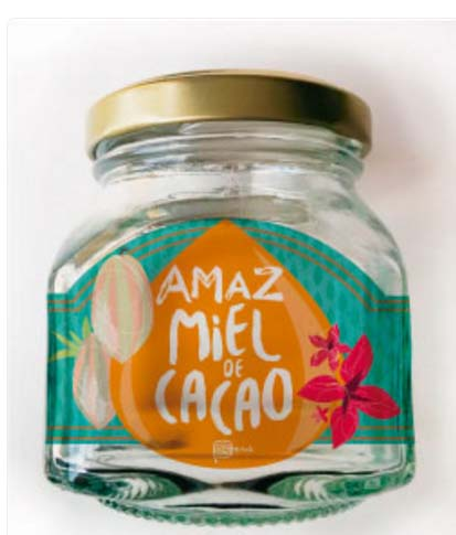amaz-miel-de-cacao-expoalimentaria-adex-18empresarial