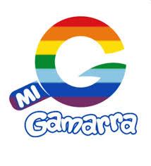 App-MI-Gamarra-Rafael-Cardozo-18Empresarial