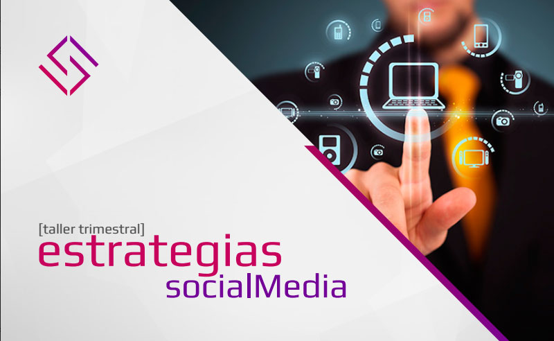SectorAlterno-taller-de-Social-Media