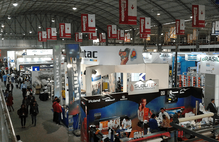 18empresarial- expotextilnews
