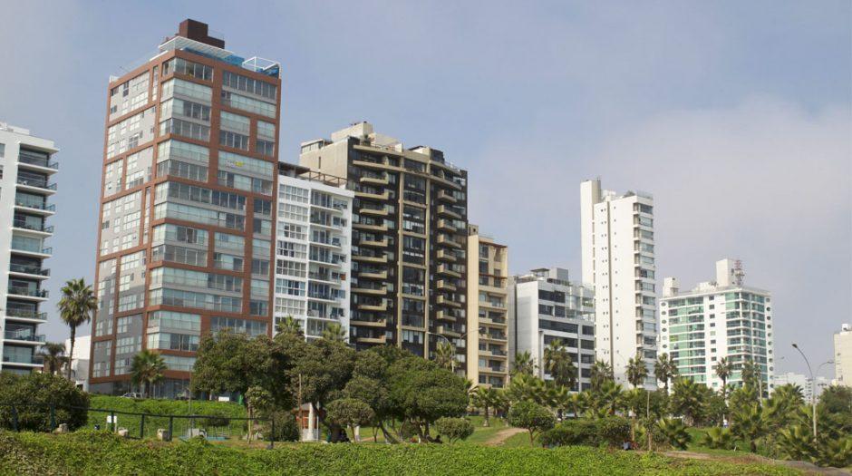 Desarrollo Inmobiliario - 18empresarial