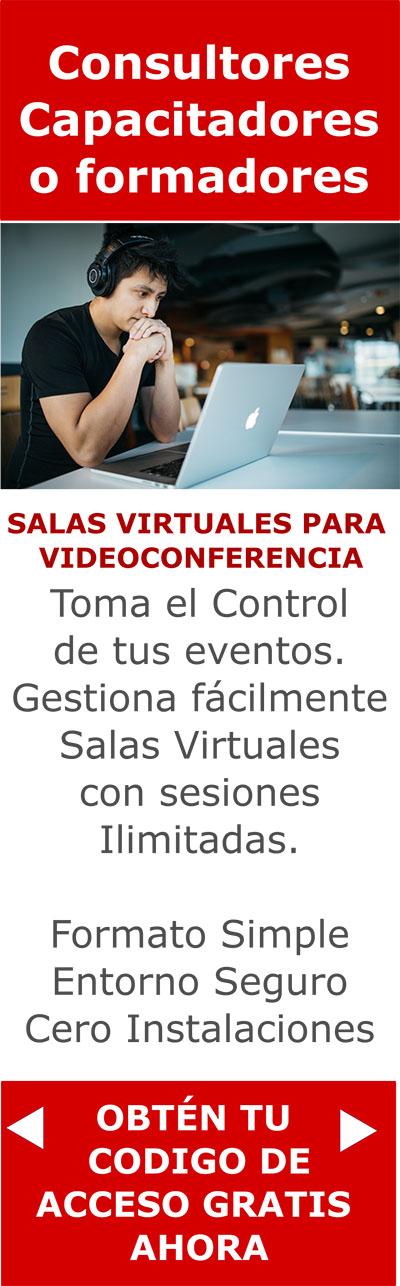 Conoce BigBlueButton-18E-Alternativa a Zoom-Salas Virtuales- Videoconferencia