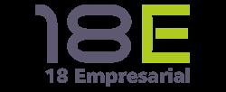 18 Empresarial